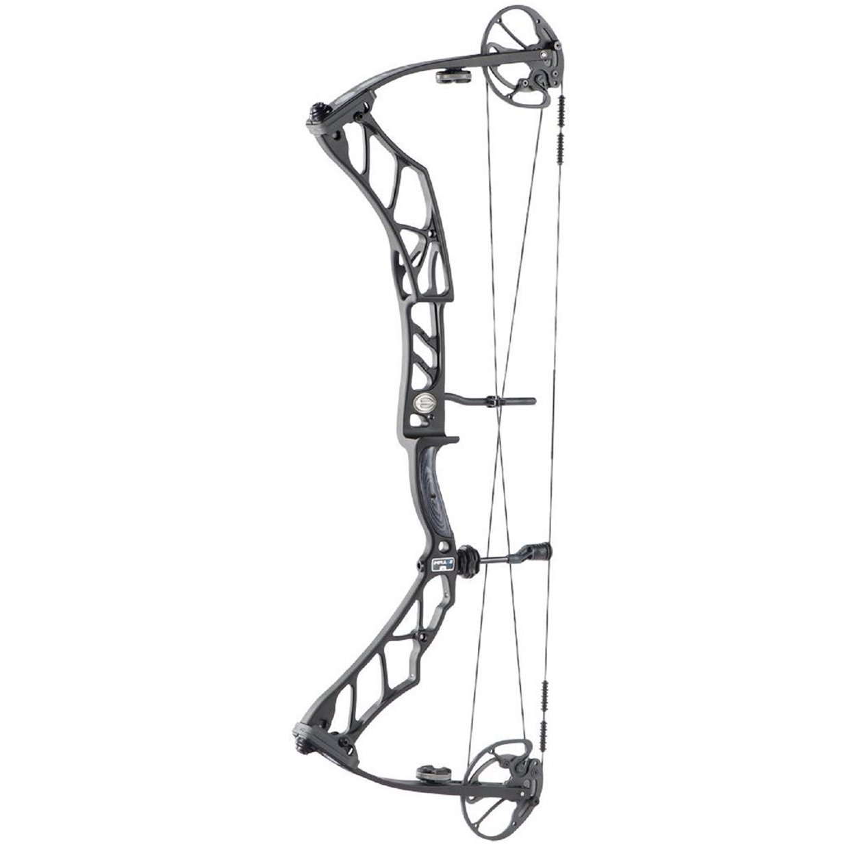 Elite Archery Compound